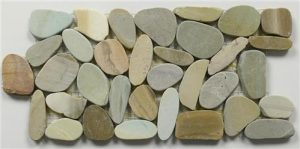 f6slx15oliv-150x300-olive-sliced-pebbles