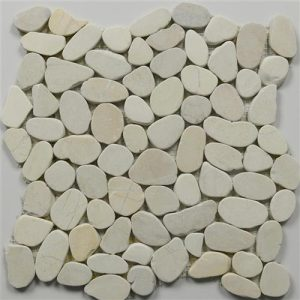 f6slx30cream-300x300-cream-sliced-pebbles
