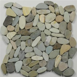f6slx30olive-300x300-olive-sliced-pebbles