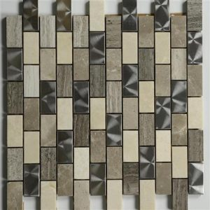 fa2348cscsp-23x48-haven-marble-ss-blends