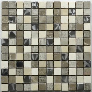 fa23cscsp-23x23-haven-marble-metal-blends