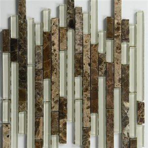 fbig08p-bass-strait-interlock-emperador-glass