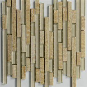 fbig22p-bass-strait-interlock-noce-glass