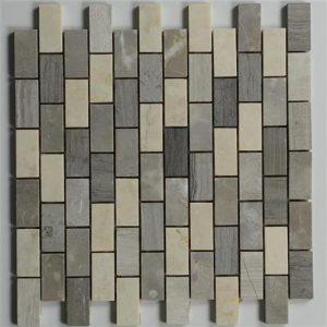 frd2348h-23x48-bologna-haven-blend-honed