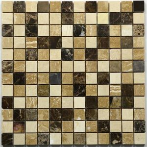 frd23dtsp-23x23-latte-blend-polished