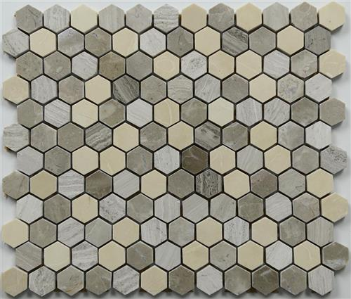 frdhxcpcp-hexagon-haven-blend-polished