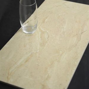 g80634-a-cliff-travertine-wall-300x600