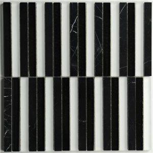 gmbd-ner-s-gm-banda-nero-15x148-stack