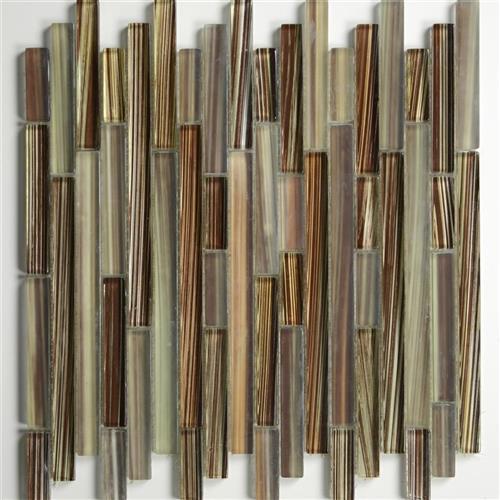 gmir-brw-rembrandt-glass-mos-brown-mix-300x300