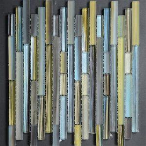 gmir-dus-rembrandt-glass-mos-dust-mix-300x300