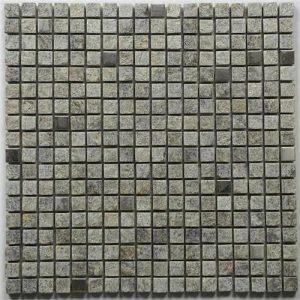 hanya-mosaics-hanya-mosaics-300x300