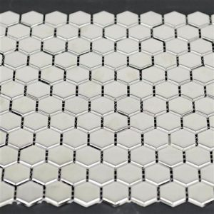 hexagon-satin-chrome-hexagon-satin-chrome-mosaics