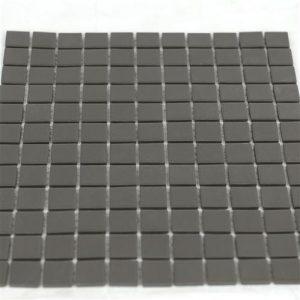 isgi7005-chocolate-mosaic