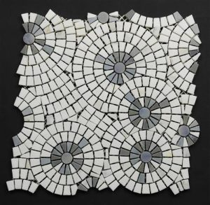 joy03-mm-joy03p-marble-mosaic-joy03-multi-azul