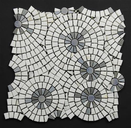 joy03-mm-joy03p-marble-mosaic-joy03-multi-azul