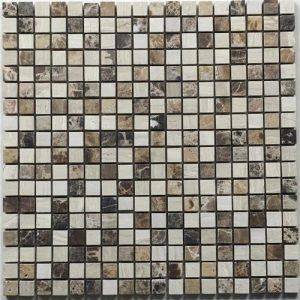 koala-mosaics-koala-mosaics