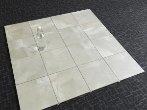li6b7001-300x300classic-cement-lappato