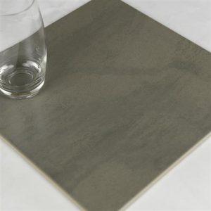 mat-zin-30m-300x300-matang-zinc-matt-300x300