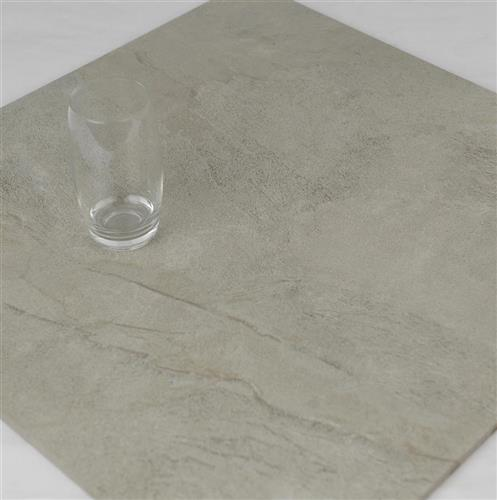 mo60b-rock-grey-600x600-300x600-and-300x300
