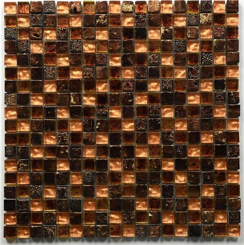 oralia-mosaics-oralia-mosaics-300x300