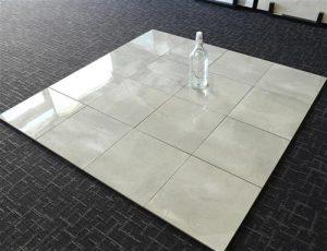 qi6b7001m-300x300classic-cement-polish