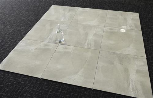 qi6b7001m-600x600classic-cement-polish