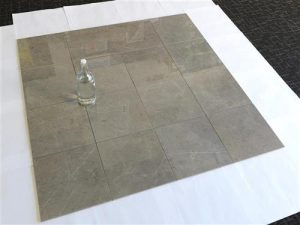 qi6p6575m-300x300premium-marble-gloss
