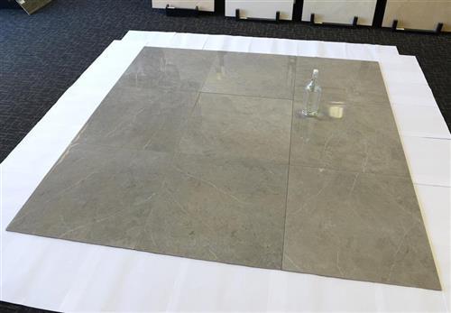 qi6p6575m-600x600premium-marble-gloss