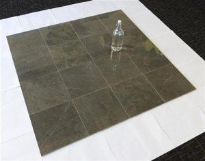 qi6p6577m-300x300premium-marble-nero-gloss