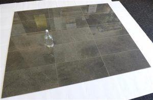 qi6p6577m-300x600premium-marble-nero-gloss