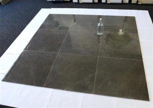 qi6p6577m-600x600premium-marble-nero-gloss