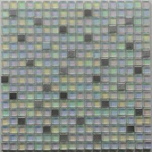 rainbow-mosaic-rainbow-mosaic