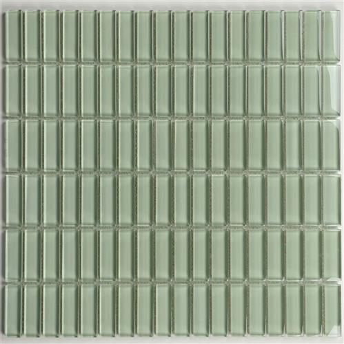 s1-es01-es01-1550-crystal-mosaic-water-green-15x50