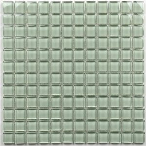 s1-es01-es01-25-crysta-mosaic-water-green-25x25