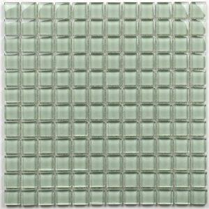 s1-es01-es01-25-crysta-mosaic-water-green-25x25