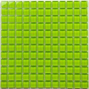 s1-es05-es05-25-crystal-mosaic-evergreen-25x25
