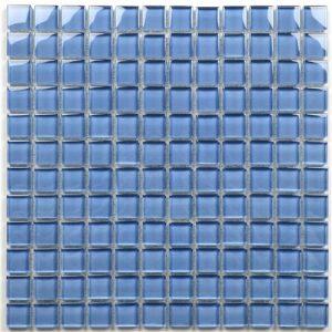 s1-es09-es09-25-crystal-mosaic-azure-25x25