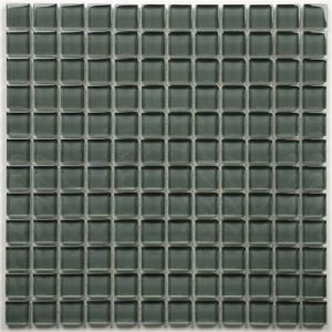 s1-es16-es16-25-crystal-mosaic-steel-grey-25x25