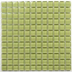 s1-es21-es21-25-crystal-mosaic-olive-25x25