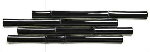s16-es32-es32-blux-crystal-mosaic-nero-bamboo-175x600