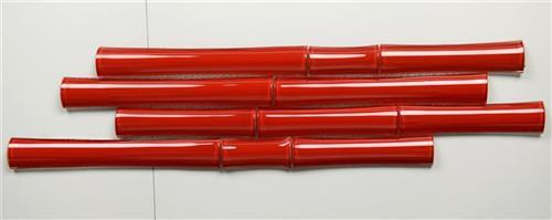 s17-es33-es33-blux-mosaic-red-bamboo-175x600