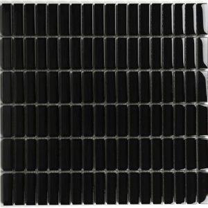 s2-es32-es32-1550-crystal-mosaic-nero-15x50