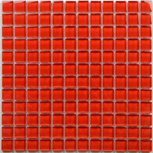s2-es33-25-es33-25-crystal-mosaic-red-25x25