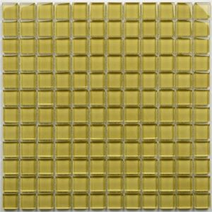 s2-es38-es38-25-crystal-mosaic-gold-classico-25x25