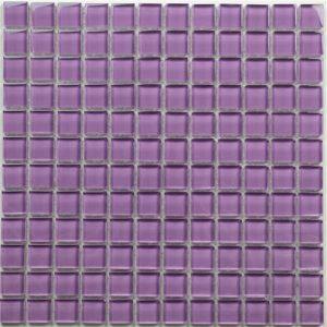s2-es40-es40-25-crystal-mosaic-lilac-light-25x25
