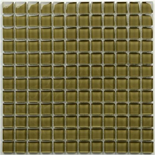 s2-es43-es43-25-crystal-mosaic-millennium-25x25