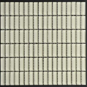 s2-es45-es45-1550-crystal-mosaic-rawsilk-15x50