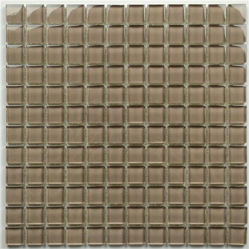 s2-es48-es48-25-crystal-mosaic-coco-25x25