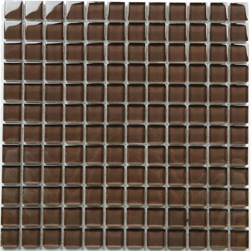 s2-es49-es49-25-crystal-mosaic-choc-25x25
