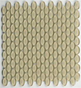 s24-es45-es45-crystal-mosaic-rawsilk-oval-33x18